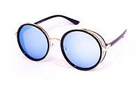 Жіночі сонцезахисні окуляри (9350-4)