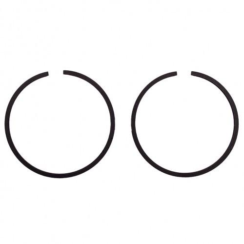 Кольца для бензопилы Stihl 440/441 (50*1.2, 2 шт.) (k04153)