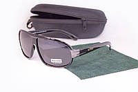 Очки в футляре matrix P9841-1