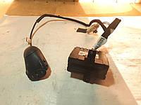 Годинник Renault Kangoo 1998-2003