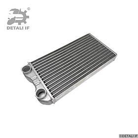 Vivaro Радіатор пічки Opel 91158692 4409453 7701473279