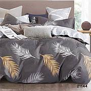 Комплект постельного белья Viluta Ранфорс 21144