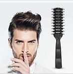 Уход, Укладка мужских волос