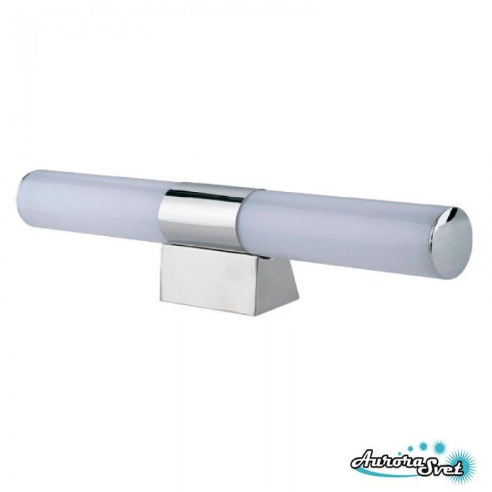 Світильники для підсвічування картин і дзеркал SAMURAY 12W LED світильник. Світильник для картин та дзеркал