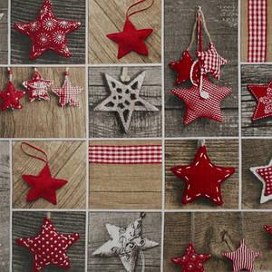 Ткань для праздника. Новогодние, Рождественские, Пасхальные ткани