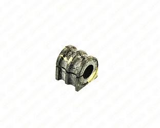 Втулка переднього стабілізатора (d=20.70 mm) на Renault Master III 2010-> RWD - Renault (Оригінал) - 546137823R