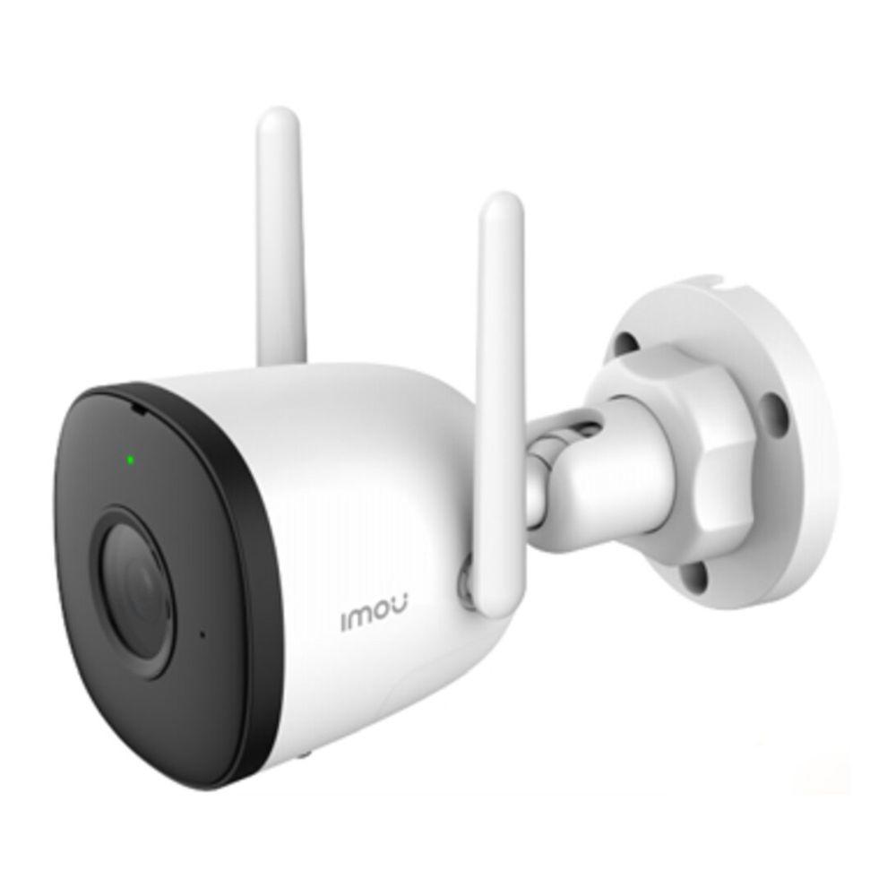 IP-видеокамера с Wi-Fi 2 Мп IMOU IPC-F22P для системы видеонаблюдения