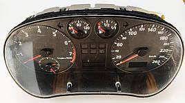 Панель приборов Audi A3 VDO 110.006.778/002 | Щиток приборов Audi A3 | Приборная панель Audi A3