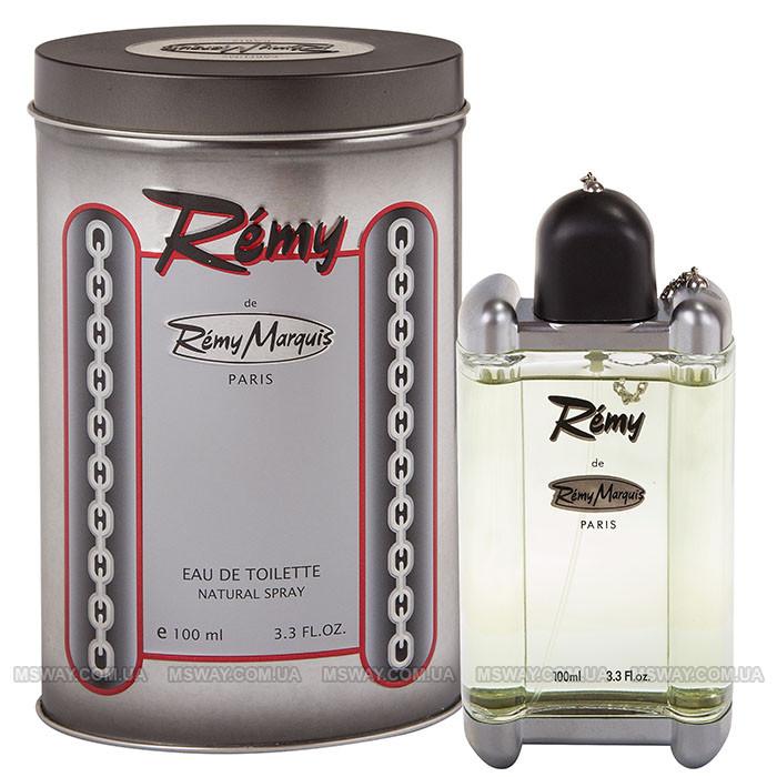 Remy Latour - Remy EDT 100ml (туалетная вода) мужская