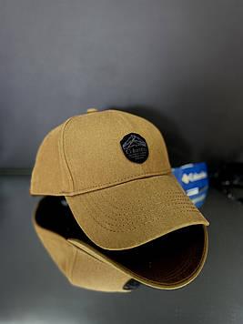 Модные кепки мужские