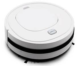Робот-пылесос ES32 7318