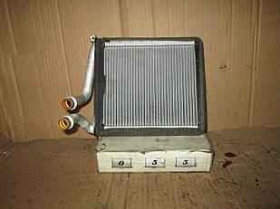 №55 Б/у радіатор пічки салону  3C0819031A  для VW Passat B6 2005-2010