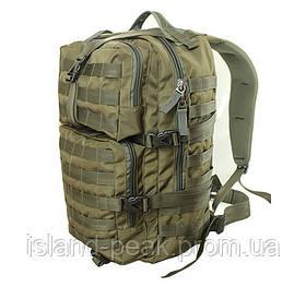 Тактический рюкзак TACTIC 30L.