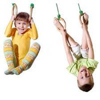 Психологическая помощь для гиперактивных детей и их родителей.