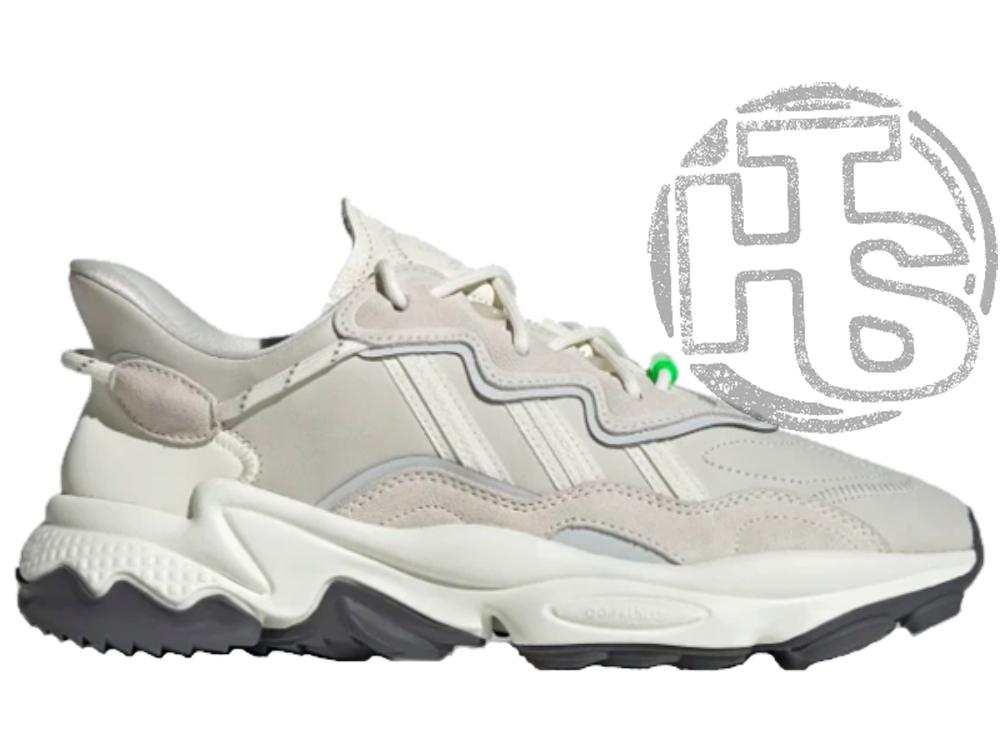 Мужские кроссовки Adidas Ozweego EG8354