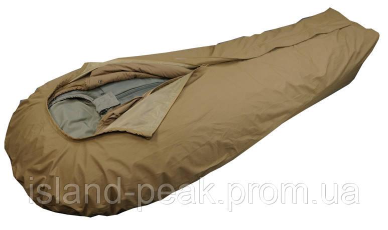 Модульная спальная система