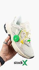 Мужские кроссовки Adidas Ozweego EG8354, фото 2