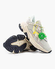 Мужские кроссовки Adidas Ozweego EG8354, фото 3
