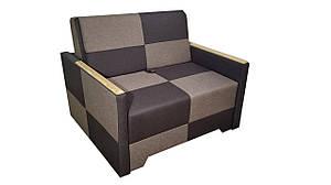 Диван-ліжко Дрім, різні варіанти забарвлення