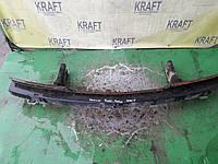 Усилитель переднего бампера для Daewoo Musso, фото 1