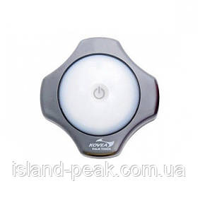 Фонарь Kovea Palm Touch VL-B-0703 KVA