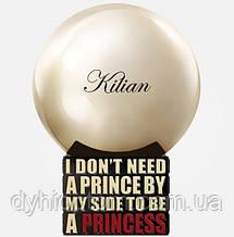 Парфюмированная вода  Kilian Princess Rose de Mai (Килиан Принцес Роуз де Маи) 50ml