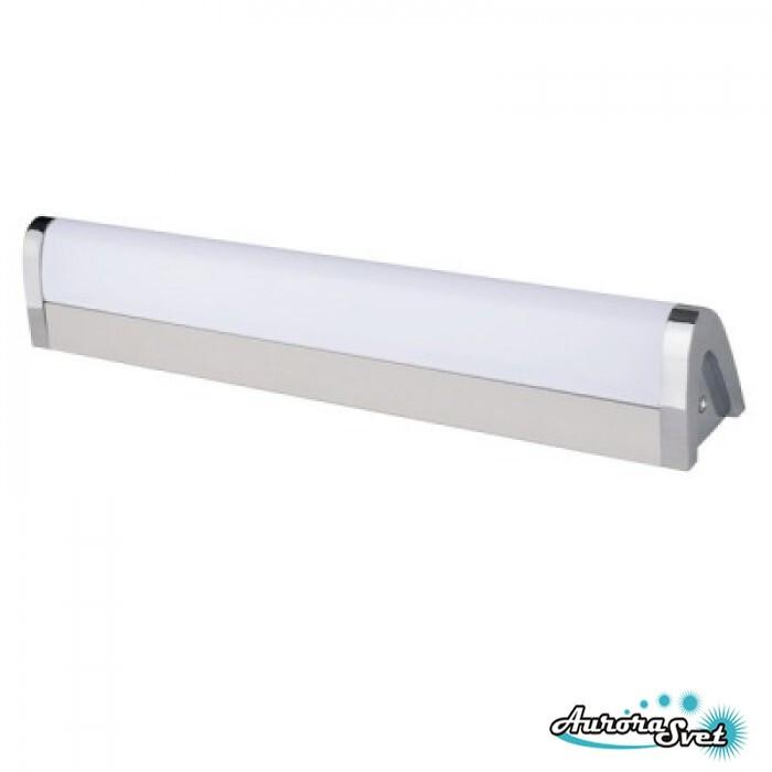 Світильники для підсвічування картин і дзеркал PYRAMID 12W LED світильник. Світильник для картин та дзеркал