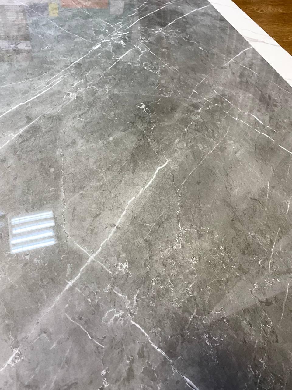 Marmolino Grey F P 595x1190 R Full Lappato