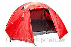 Палатка  Foxhunter JY 15282-х местная