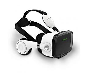 Окуляри віртуальної реальності BoboVR Z4 з навушниками + пульт