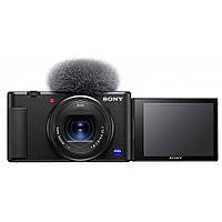 Фотоаппарат Sony ZV-1 / на складе