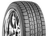 Зимние шины Roadstone Winguard Ice 215/45 R17 87Q