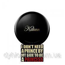 Парфюмированная вода  Kilian I Don't Need A Prince By My Side To Be A Princess 50ml