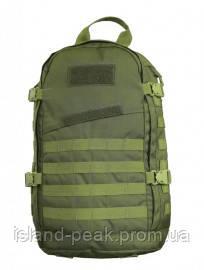 Рюкзак ТР-25