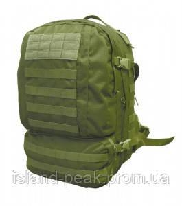 Рюкзак ТР-40