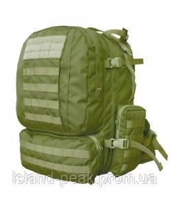 Рюкзак ТР-50