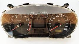 Панель приборов Seat Ibiza VDO 110.008./924/026 | Приборная панель Сеат Ибица | Щиток приборов Сеат
