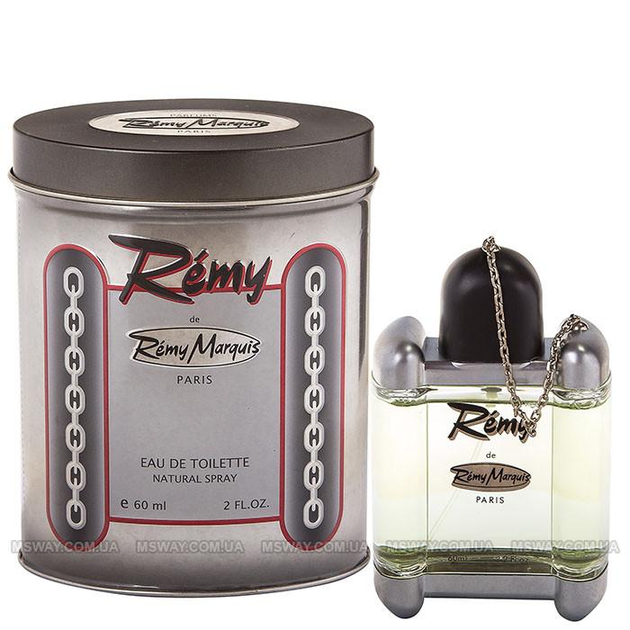 Remy Latour - Remy EDT 60ml (туалетная вода) мужская
