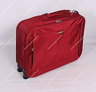 Дорожный чемодан Big Three T2155-3