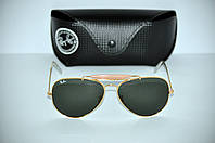 Солнцезащитные очки Ray Ban , фото 1