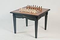 "Шахматный стол ""Сlassic"""