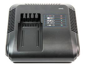 Зарядний пристрій PowerPlant для дамських сумочок та електроінструмент DeWALT GD-DE-CH03