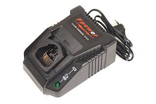 Зарядний пристрій PowerPlant для дамських сумочок та електроінструментів BOSCH GD-BOS-12V