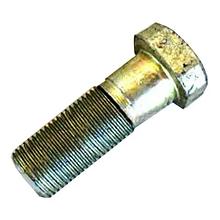 Болт МТЗ, ЮМЗ переднего колеса 40-3103016-А