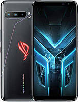 Смартфон ASUS ROG Phone 3 12/128GB Black Global Rom
