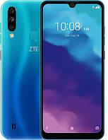 Смартфон ZTE Blade A7 2020 3/64 GB Gradient Blue