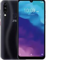Смартфон ZTE Blade A7 2020 3/64 GB Black