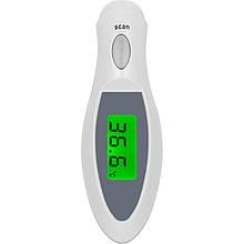 Бесконтактный инфракрасный термометр FT-100B