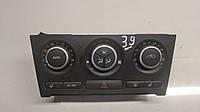 Блок управления печки/климат контроля Saab 9-3 №39 12772892