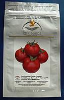 Семена томата Баракуда F1 250с, фото 1
